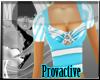 [mSk]Provactive;1