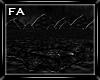 (FA)LavaPool Black