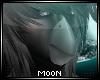 Luna Beak
