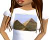 Pyramid EZ Tee