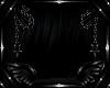 Pentagram Horns [M/F]