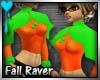 D™~Fall Raver: Pumkin