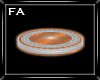 (FA)FloatPlatform Og2