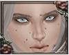 [xiomara] Grieda spots