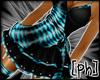 [Ph]RibbonDress~Aqua~