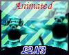 L2N3 Light-Raver Monkey