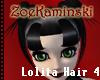 First Lolita Hair 4