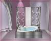 Goddess Spa Bath