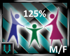 Avatar Resizer 125%