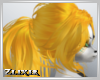 [Zlix]Maste Hair 1