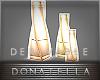 :D:Drv.FloorLampsX49