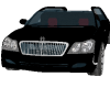 Spa Limousine