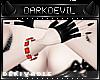 LF|Hallows Charms