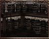 [Ry] TGT Barrels