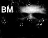 BM Epic Haunted Boom