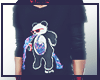 LH x Ill Panda