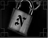 N Lock