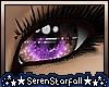 SSf~ Jynx | Eyes M/F V3