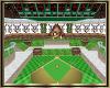 *BDT*Baseball Field Club