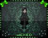 :W: Gothica Doll