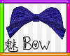 Kids Shine Bright Bow