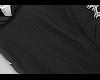 ヨネ. Black Sweatshirt