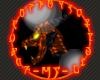 [MJ] Dragonscale Helm