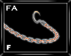 (FA)ChainTailOLF Og2