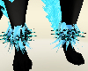[LD] SY-FU Feet