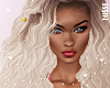 n| Almira Bleached