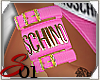 $:.:Luscious- Bracelet R