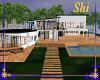 famliy Island 3bed Home