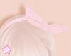🌟 Ribbon Band|P