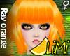 LiMi - Ray orange
