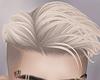 MA| R1CO Hair v6 blnd
