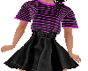 Flat kids Outfit 3