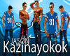 Jason Kazinayokok banner