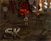 (SK)Dragon Age Taverne