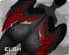 E - Nightmare Wings