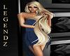 Guisah Blonde