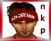 Lifeguard-Visor