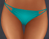 !P! Sexy Sea Panties RLS