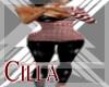 (C3)SPENDA -BMXXL-