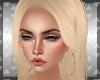 Callie Blonde