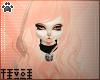 Tiv| Chiki Hair (F) V3