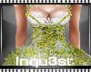 IQ3-Glinyu Dress
