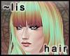 Hyuna: solarise II