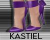 K| Minnie v2 Purple