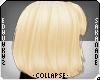 Shinji | Hair