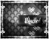 ~T~ Blackout Tape